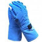 劳卫士耐零下300低温手套 耐低温防液氮手套 冷冻室冷库LNG手套